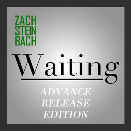 Zachsteinbach - American Dream